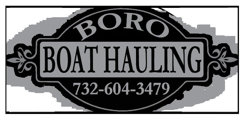 Boro Boat Hauling