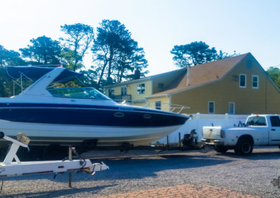 Boro Boat Hauling-083850