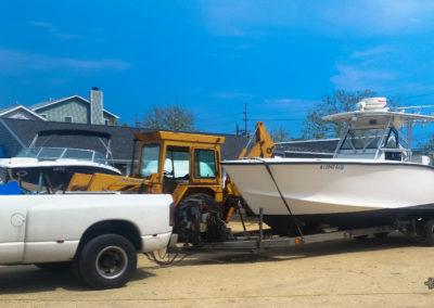 Boro Boat Hauling-150232