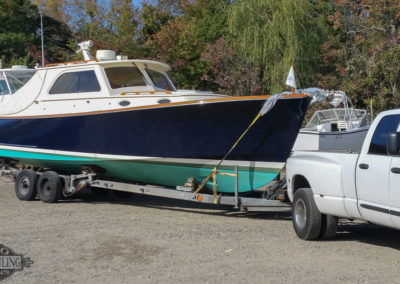 Boro Boat Hauling-21
