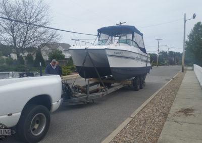 Boro Boat Hauling-68